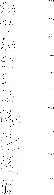 Figure US08129086-20120306-C00047