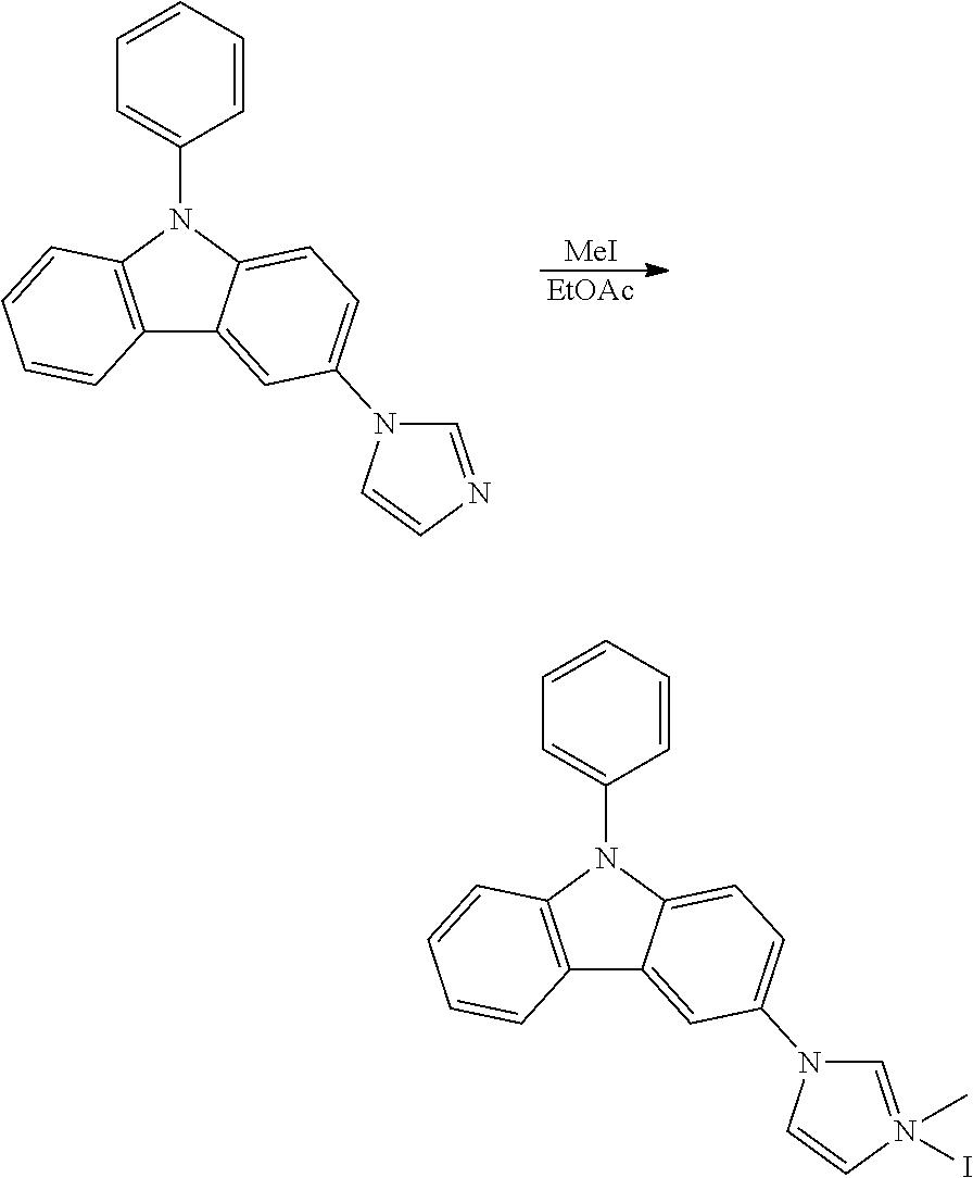 Figure US09773985-20170926-C00239