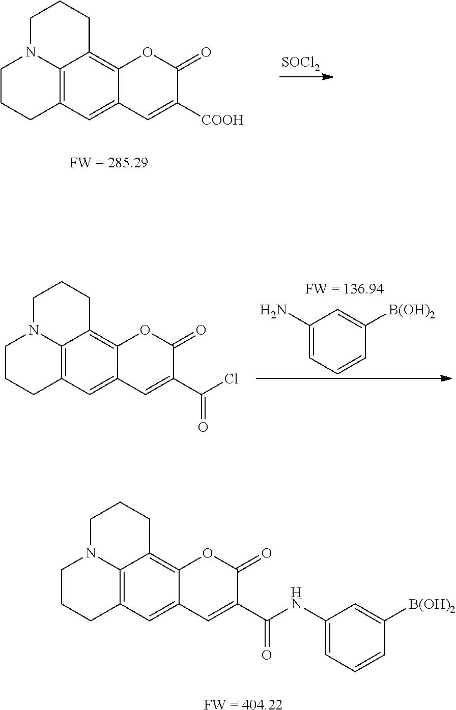 Figure US08008088-20110830-C00068