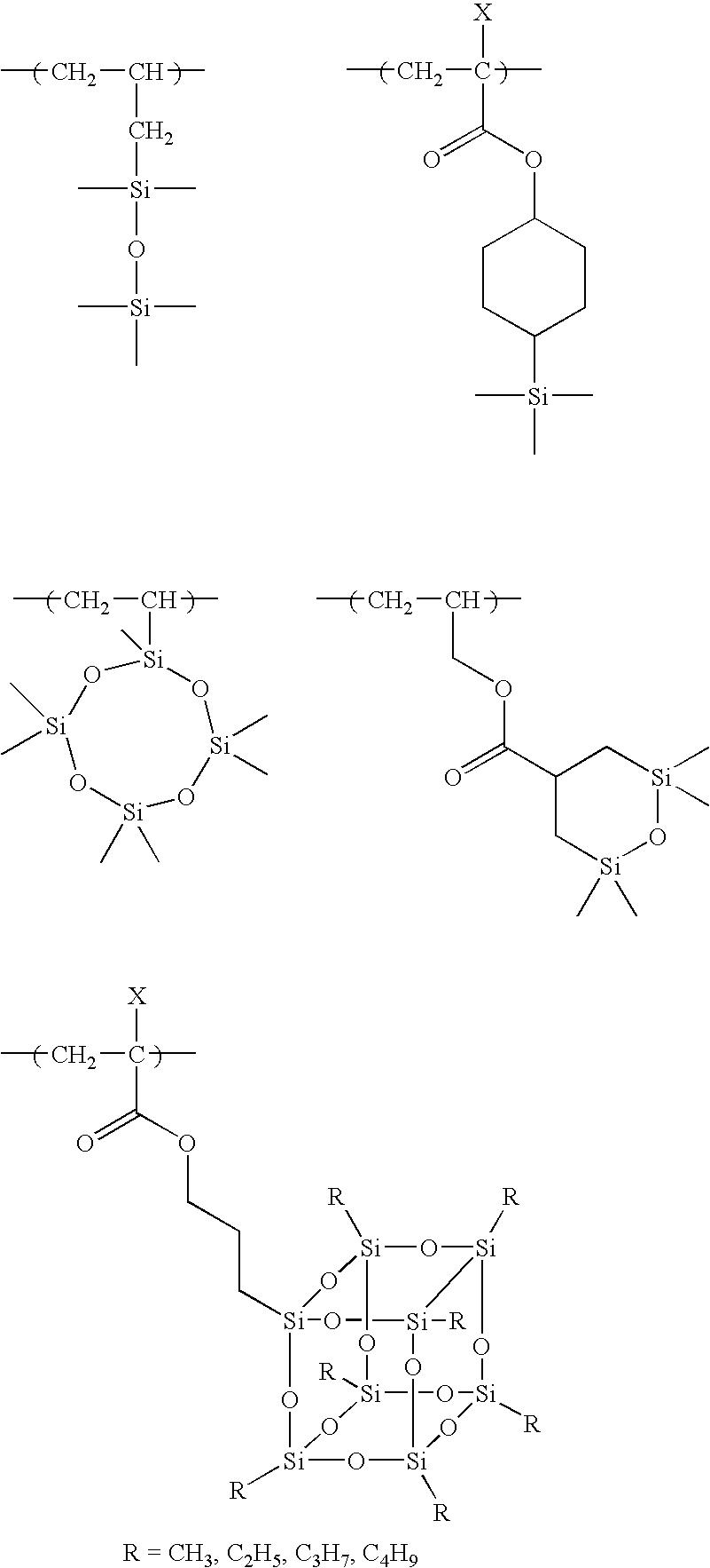 Figure US08530148-20130910-C00069