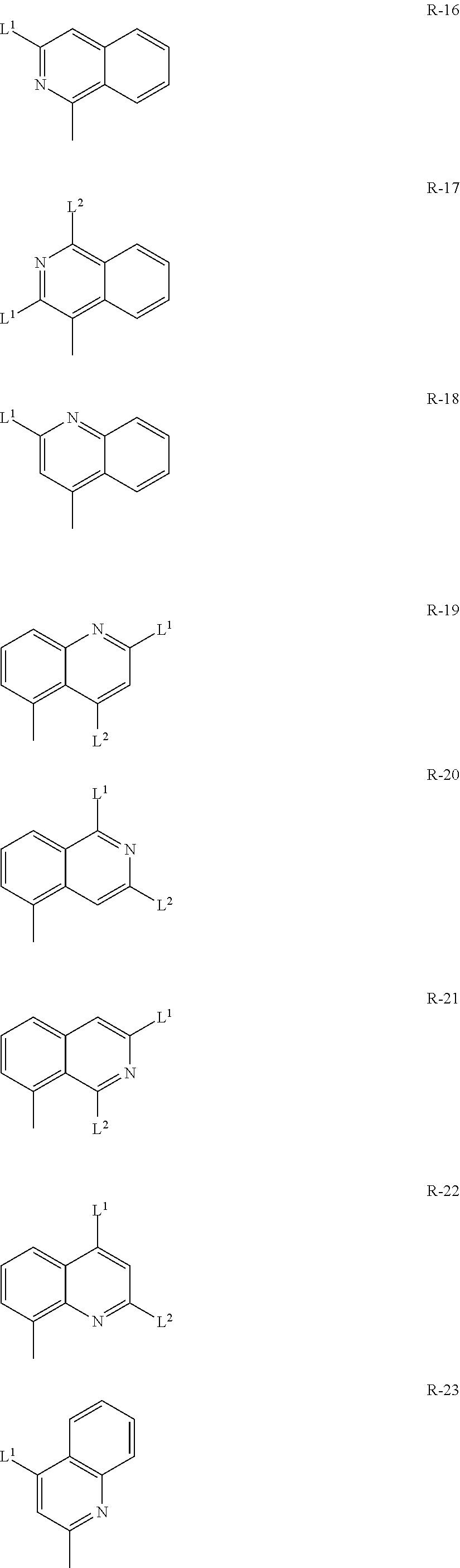 Figure US20110215312A1-20110908-C00020