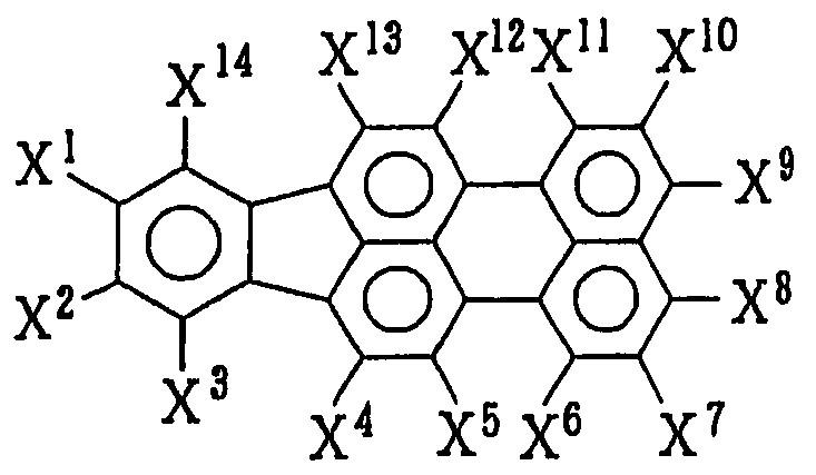 Figure 112008069157527-pct00071