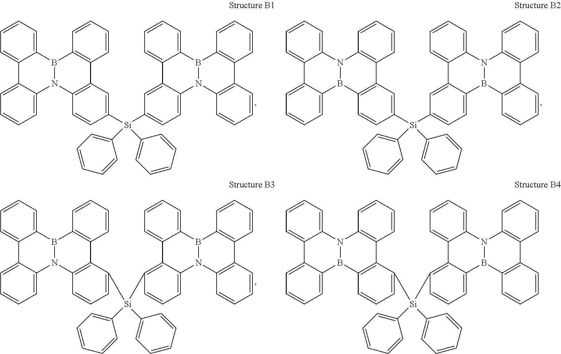 Figure US09871212-20180116-C00320