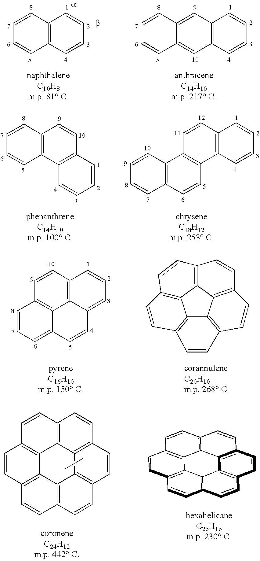 Figure US20060122349A1-20060608-C00002
