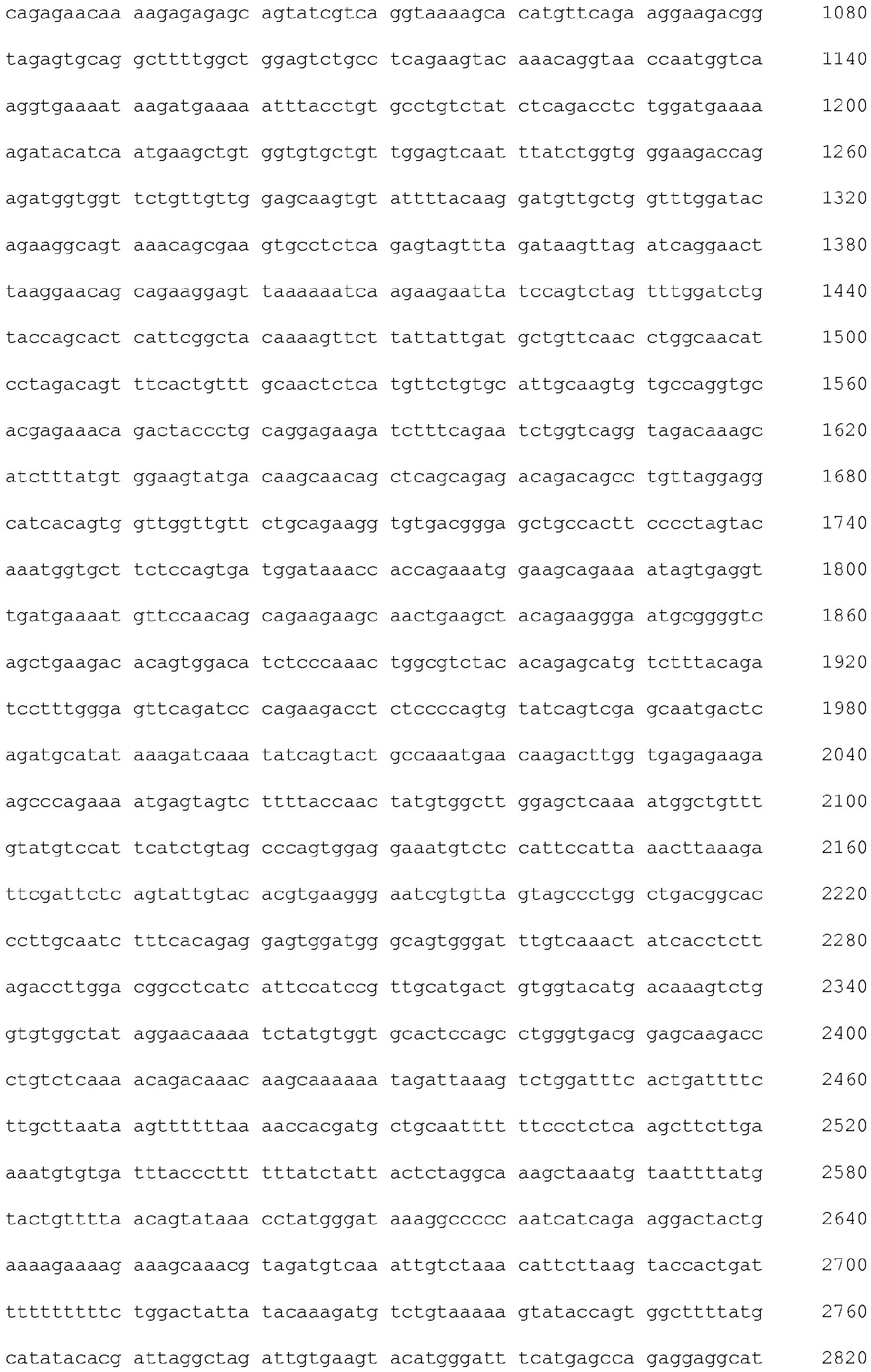Figure imgb0197