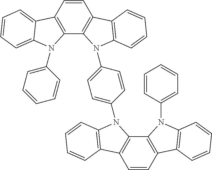 Figure US20130032785A1-20130207-C00101