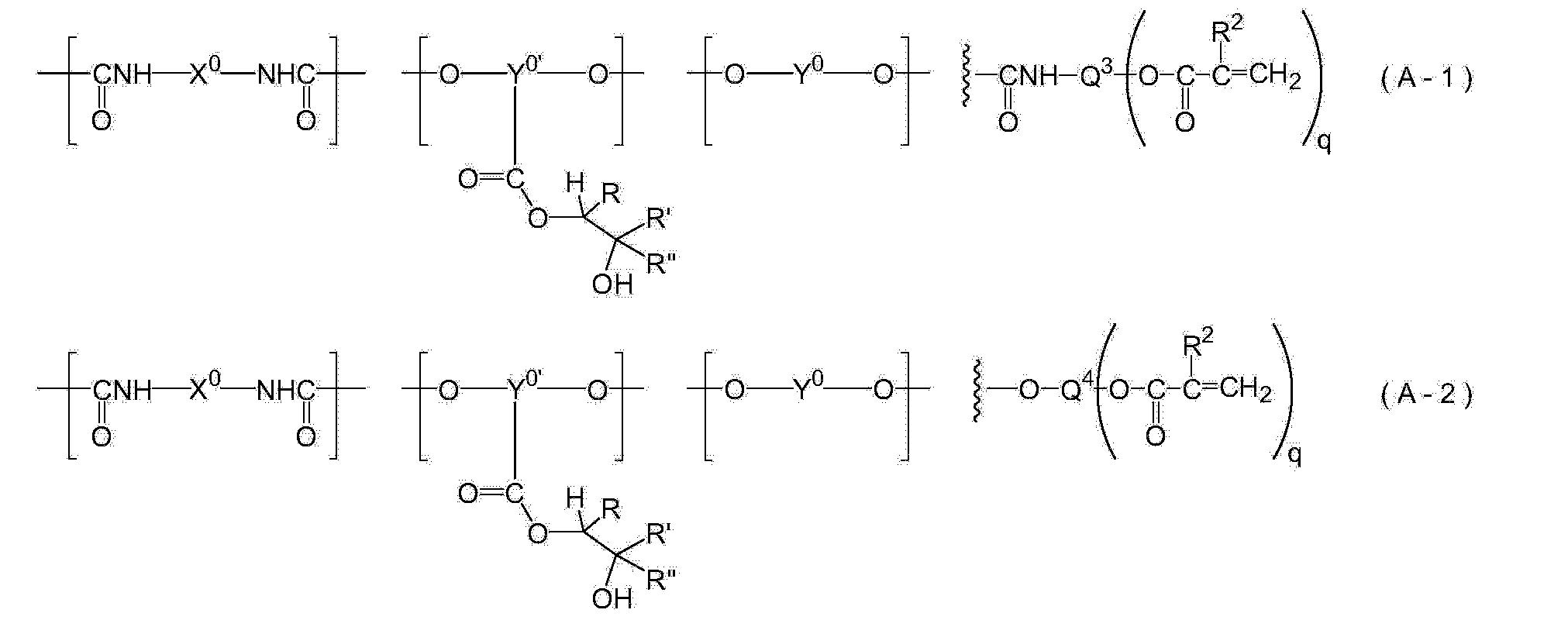 Figure CN104093572AD00213