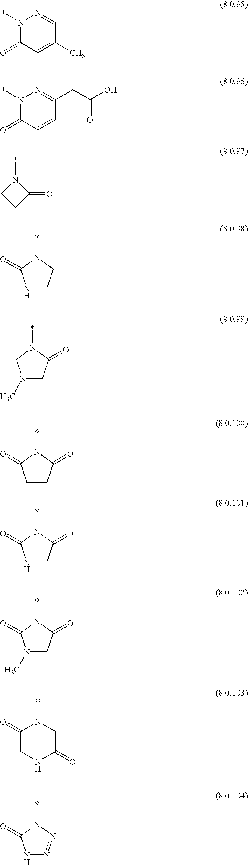Figure US20030186974A1-20031002-C00215