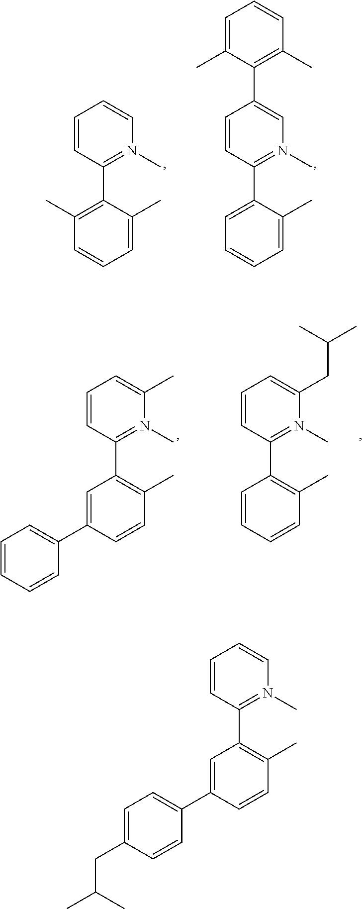 Figure US09899612-20180220-C00040