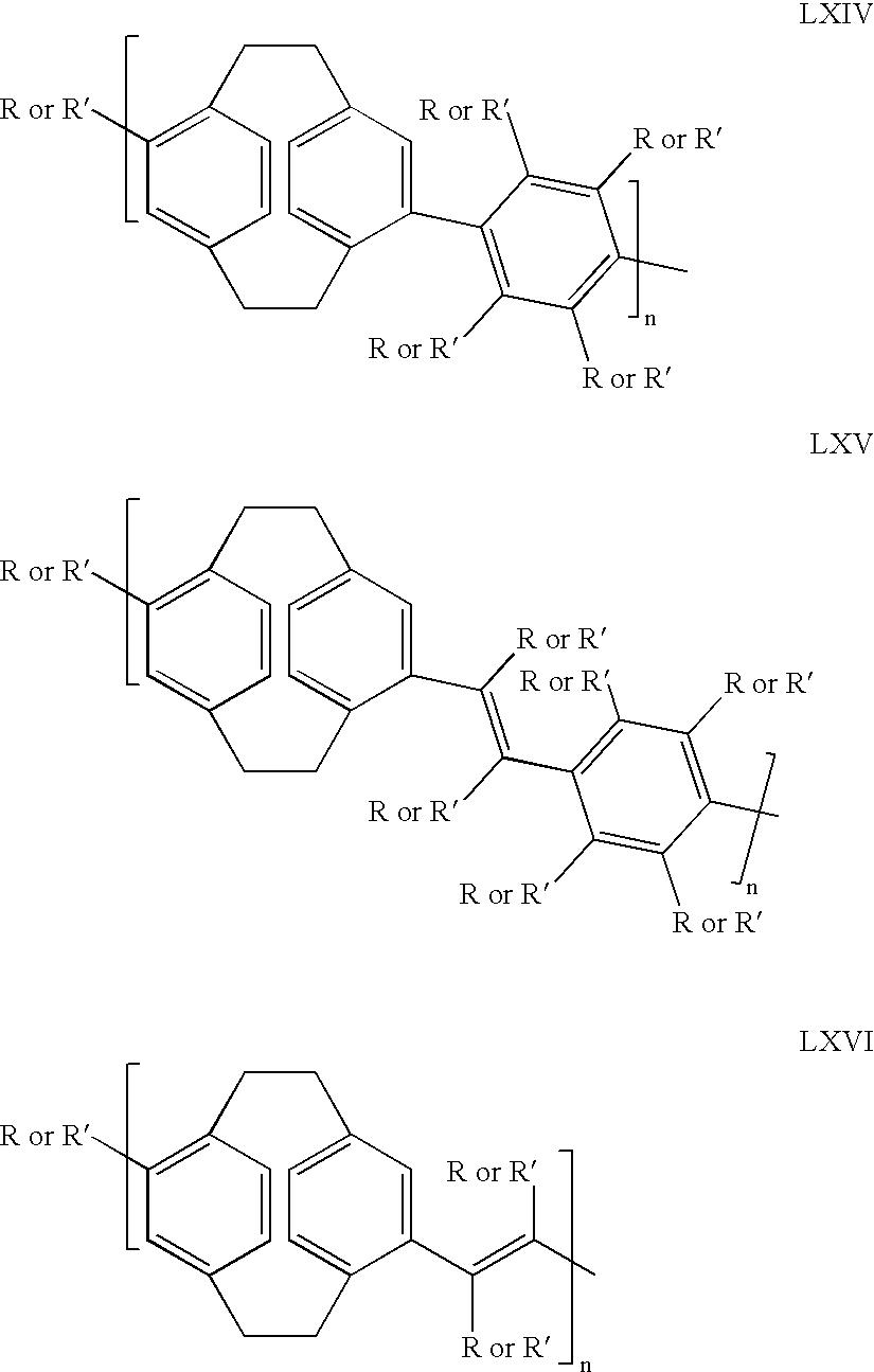 Figure US06824890-20041130-C00017