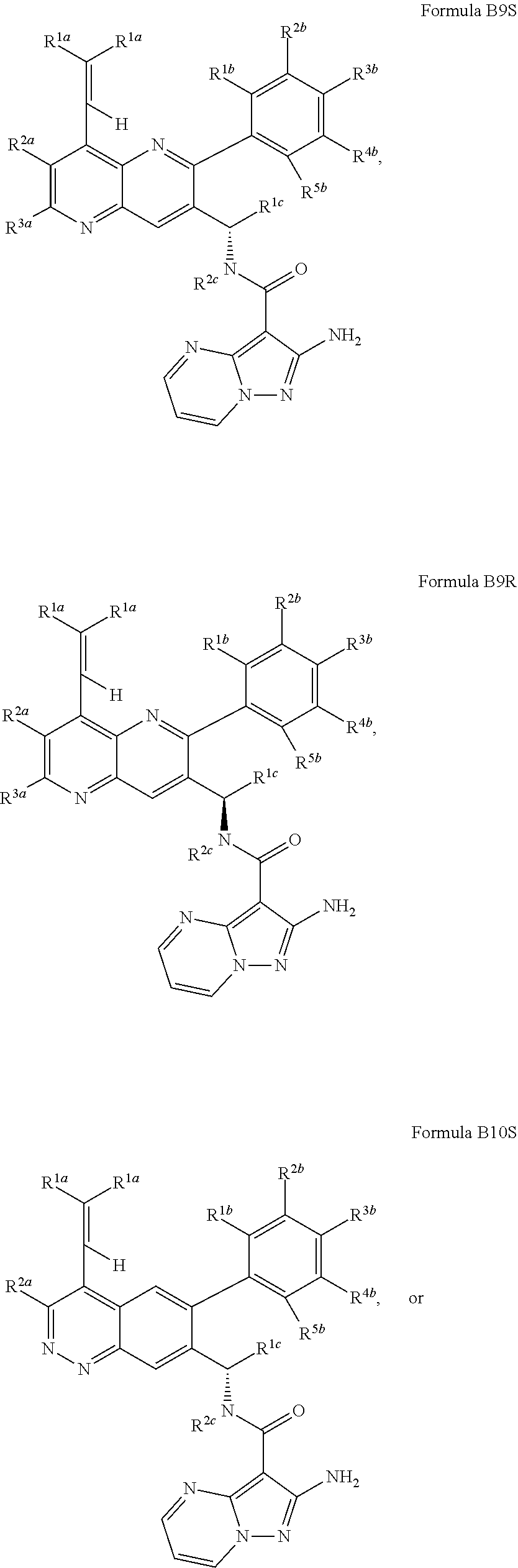 Figure US09708348-20170718-C00046
