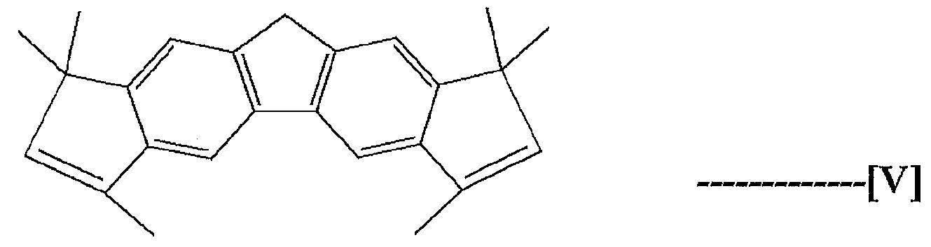Figure 112016085728461-pct00007