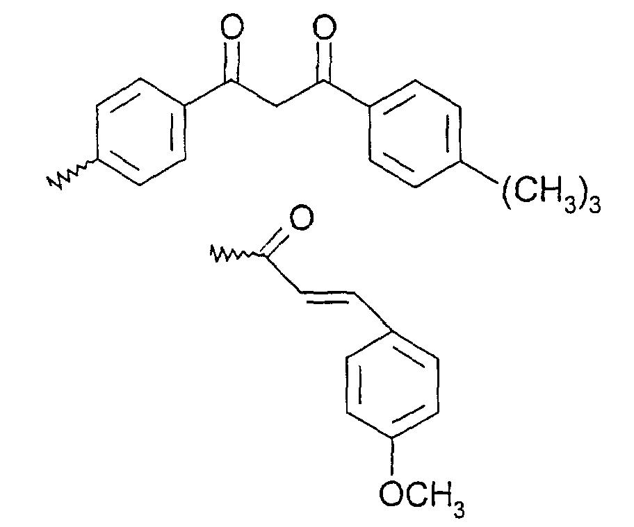 Ep1250331b1