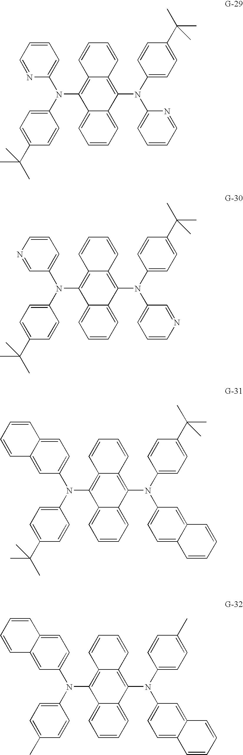 Figure US07651788-20100126-C00042