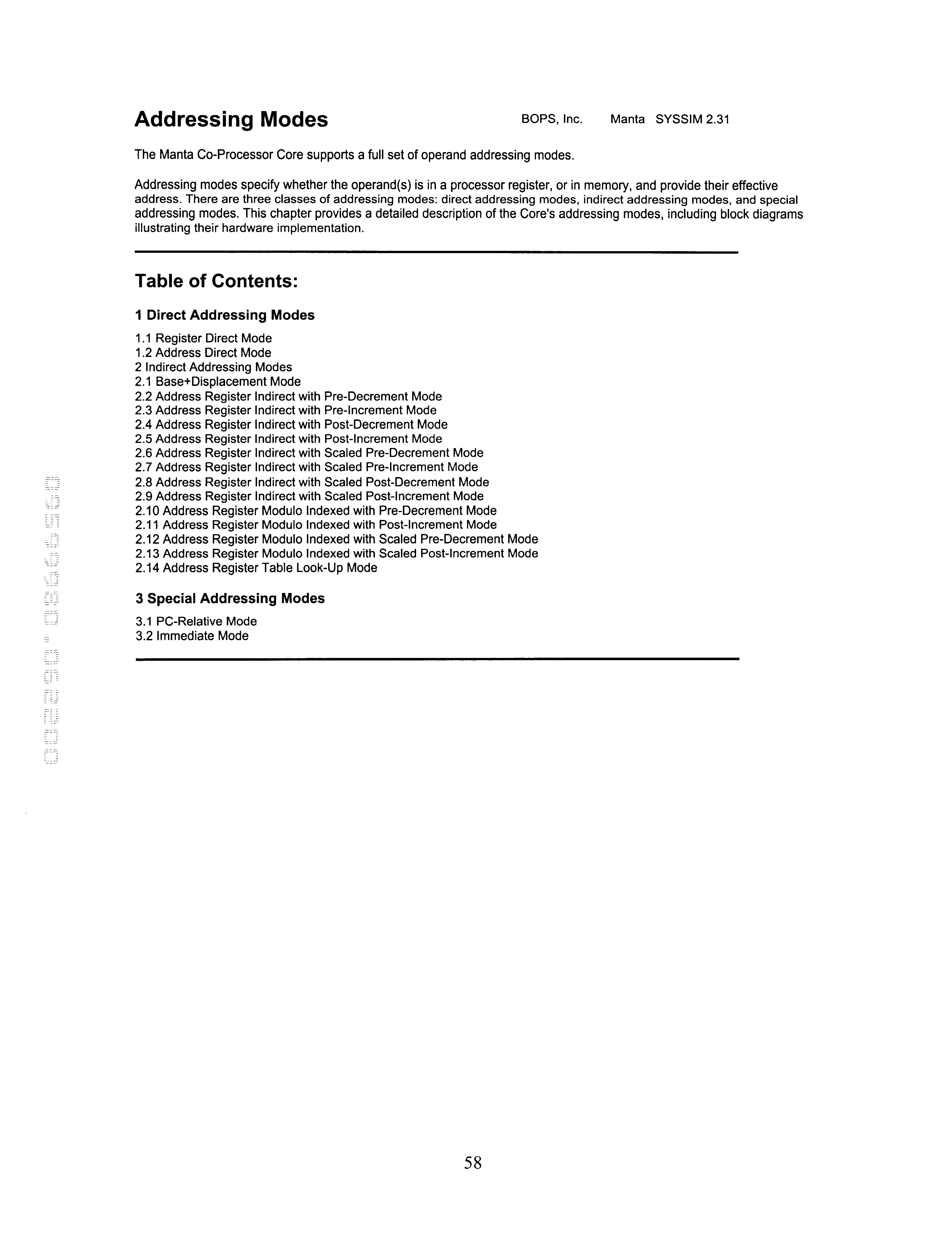 Figure US06748517-20040608-P00044