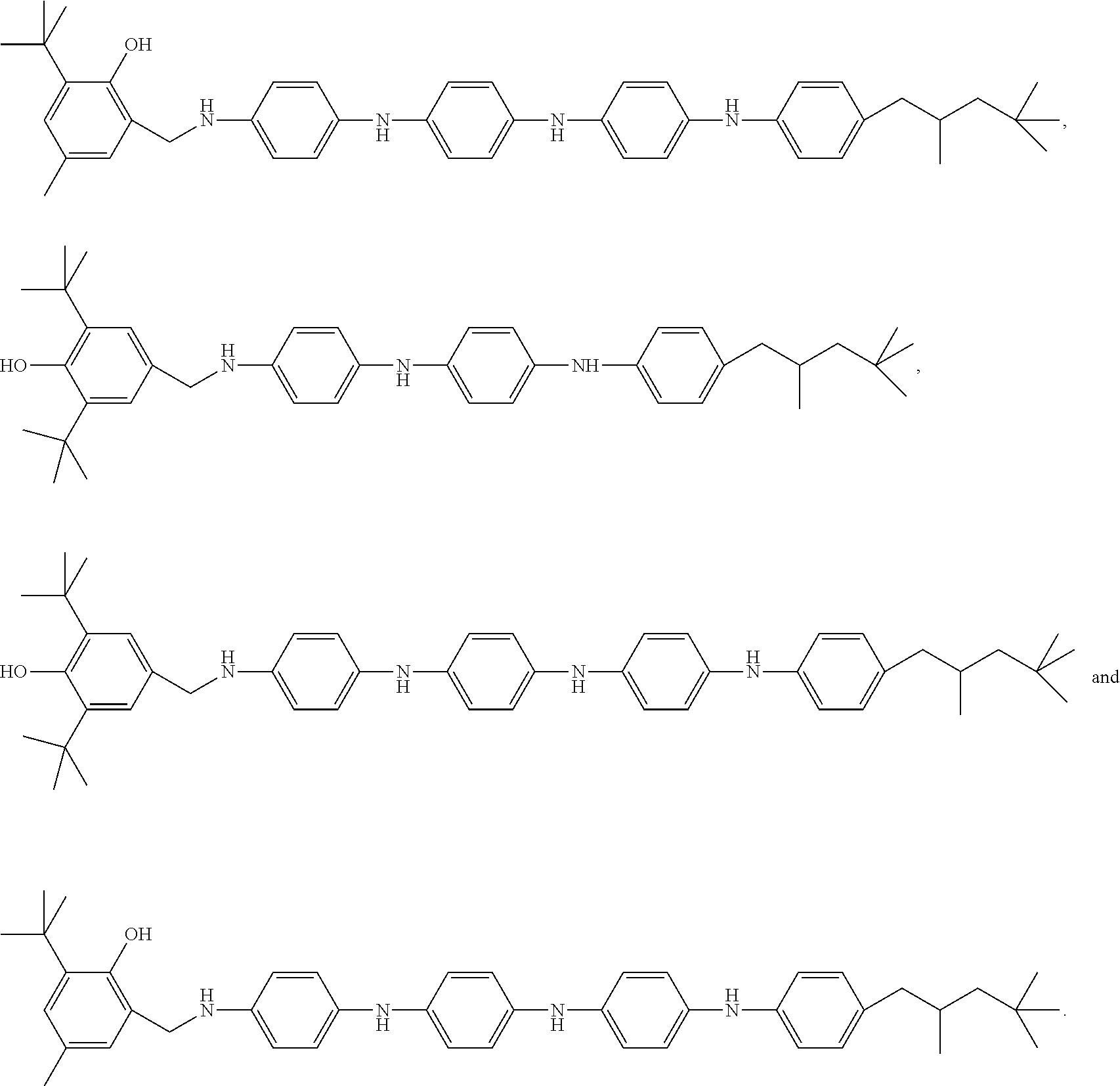 Figure US08710266-20140429-C00023