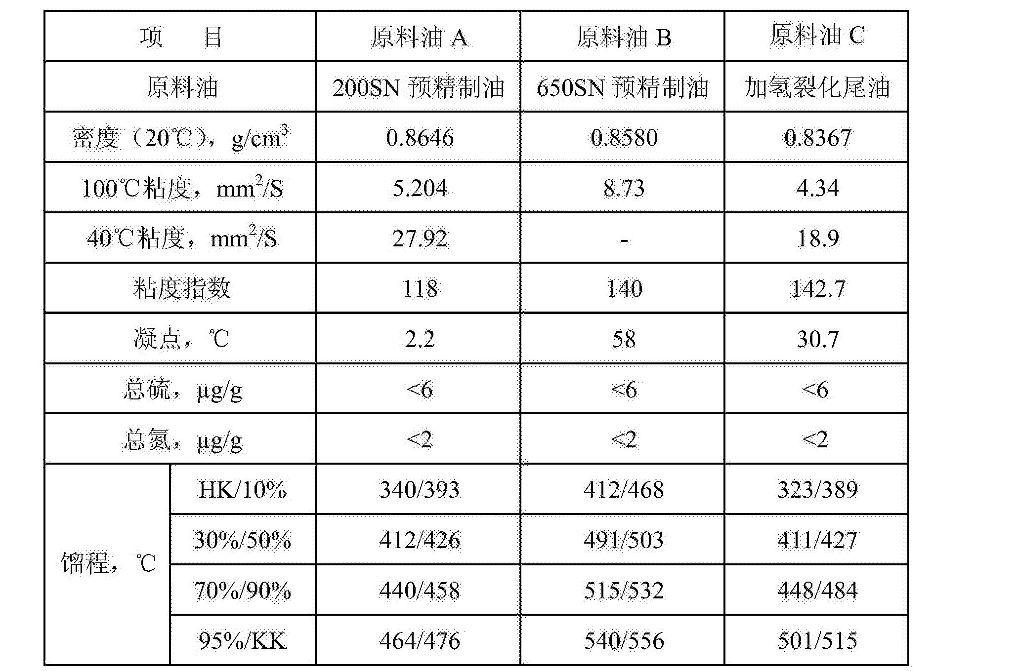 Figure CN105602619BD00091