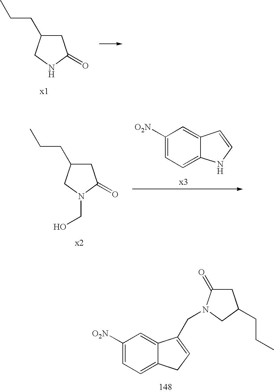 Figure US08183241-20120522-C00029