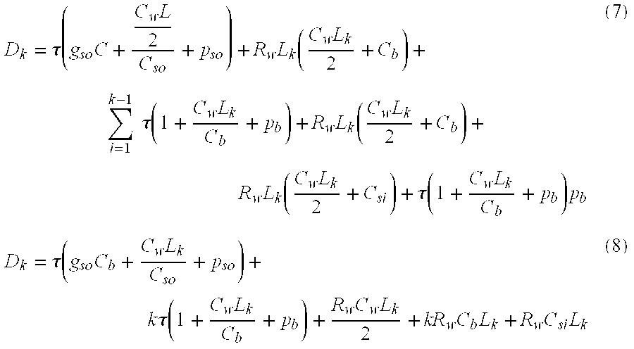 Figure US06553338-20030422-M00006