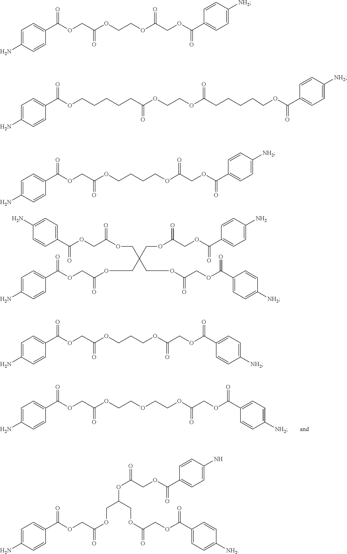 Figure US09045396-20150602-C00084