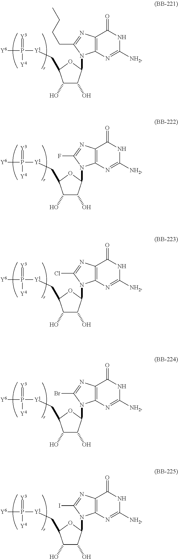 Figure US09186372-20151117-C00077