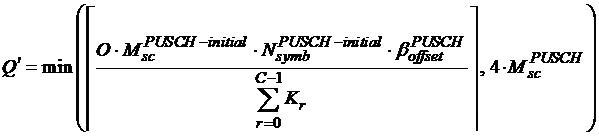 Figure 112011010000513-pat00010