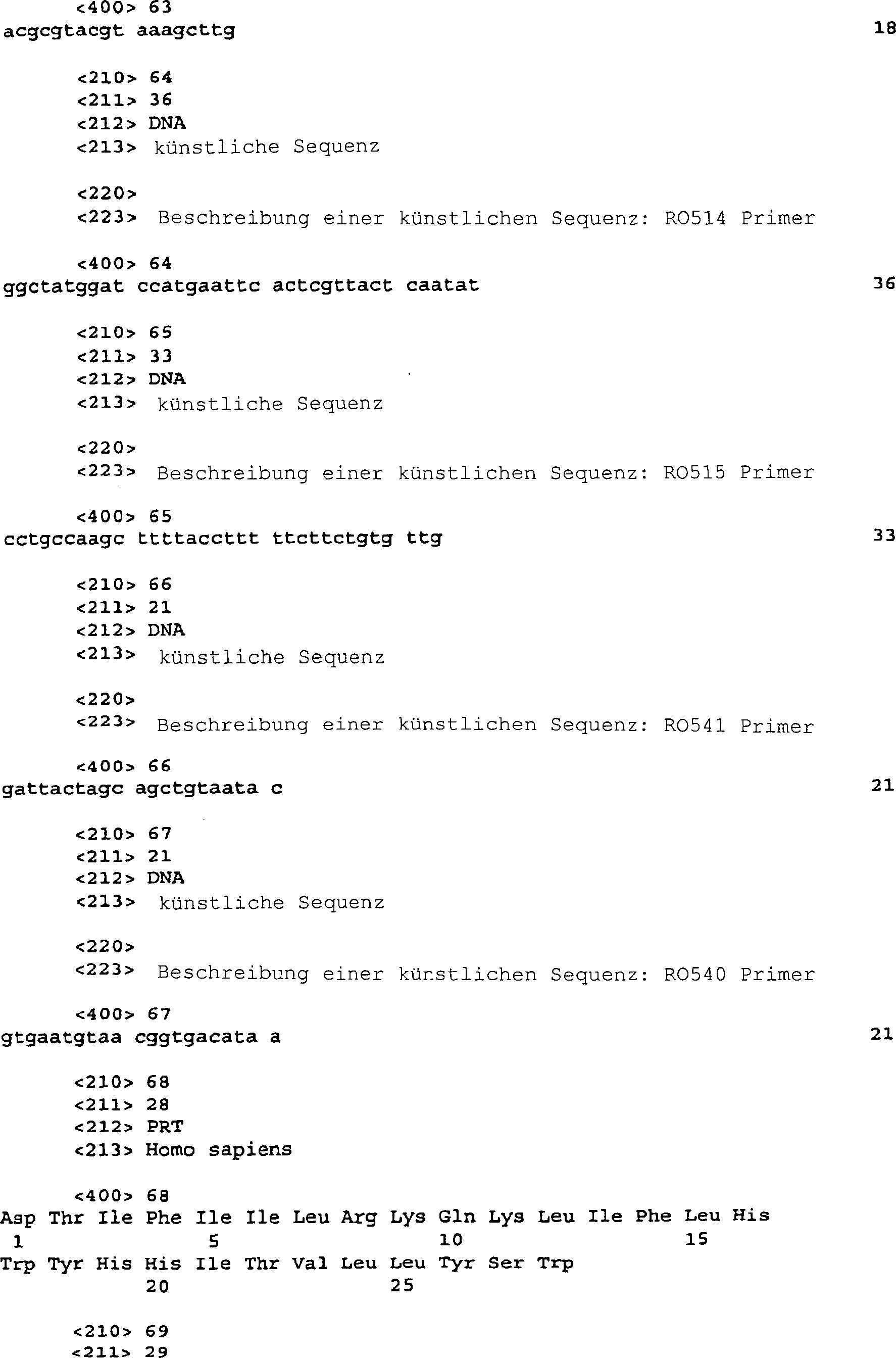 Figure 01430001