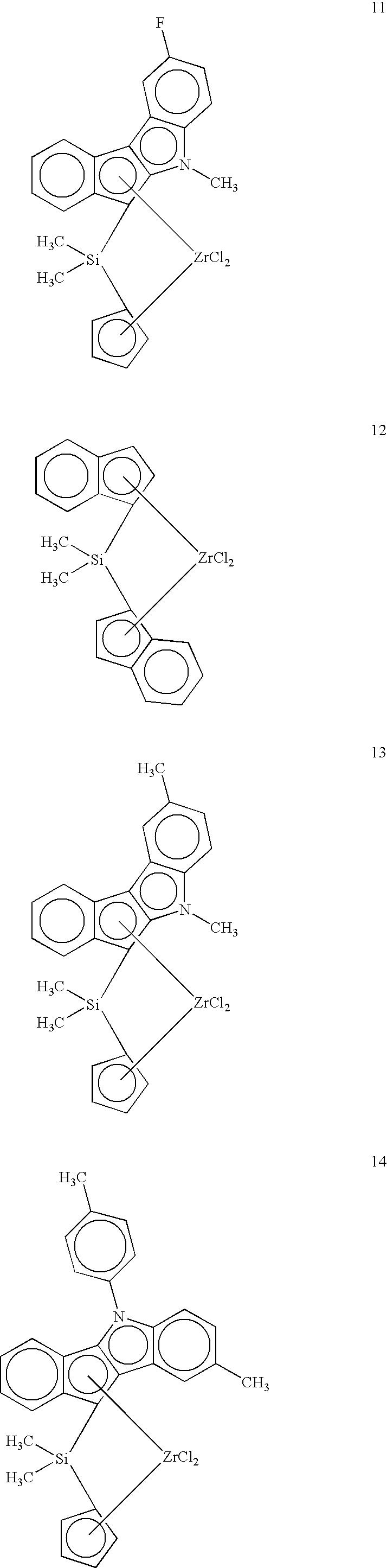 Figure US07723451-20100525-C00008