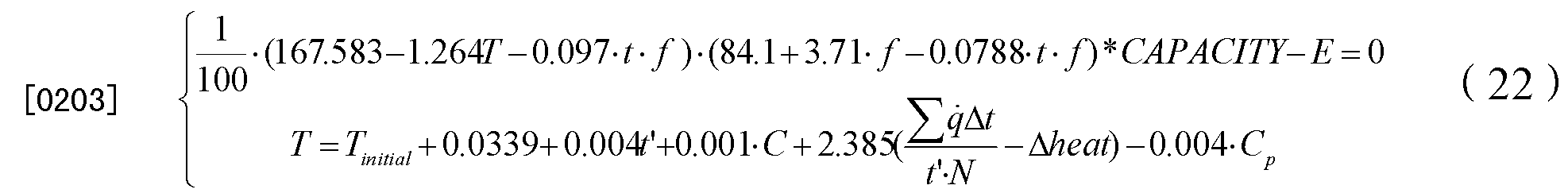 Figure CN103033752BD00212