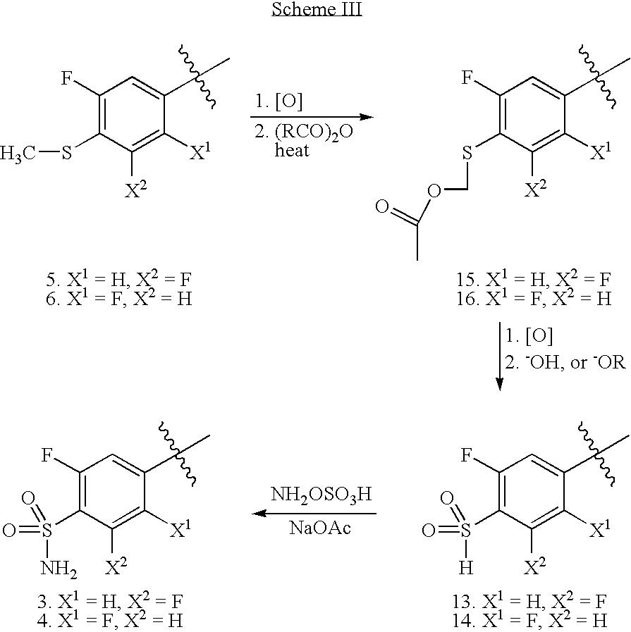 Figure US20040138261A1-20040715-C00024