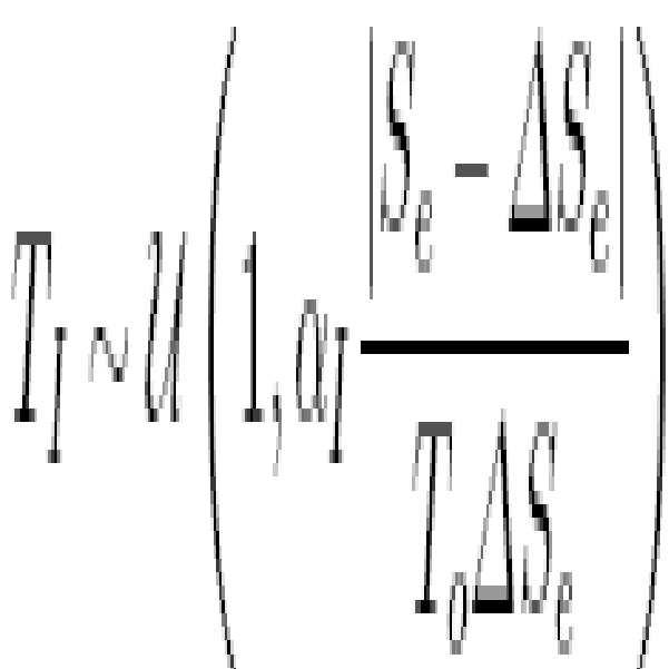 Figure 112006017800703-PAT00010