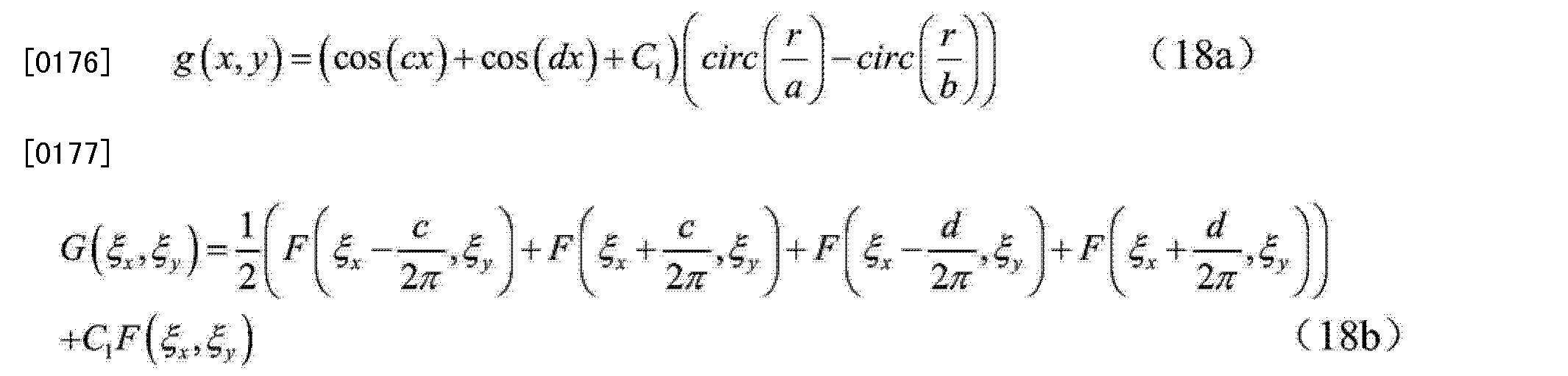 Figure CN104027893AD00272
