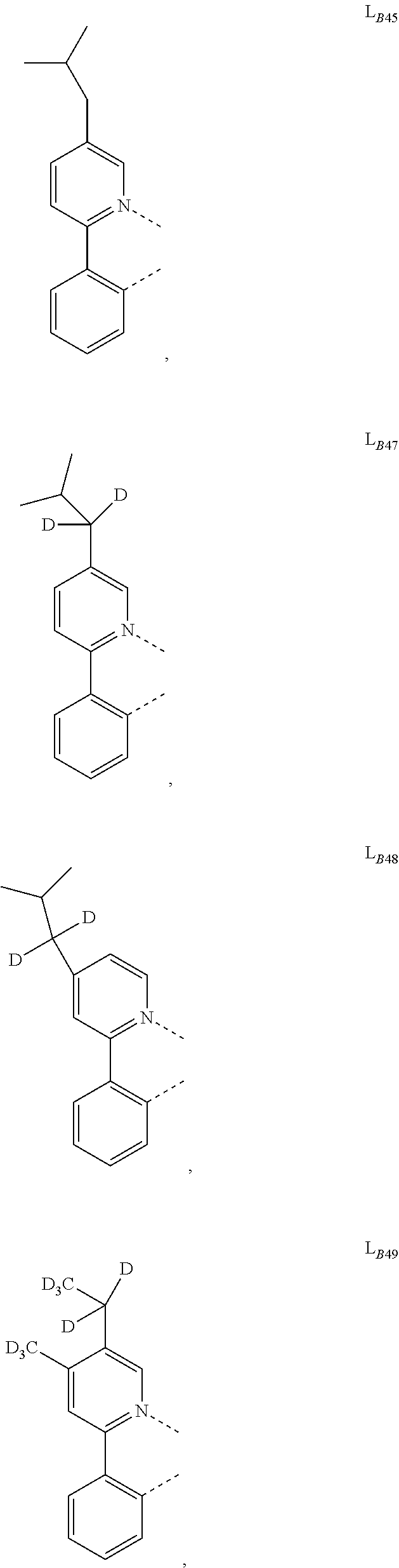 Figure US10003034-20180619-C00404