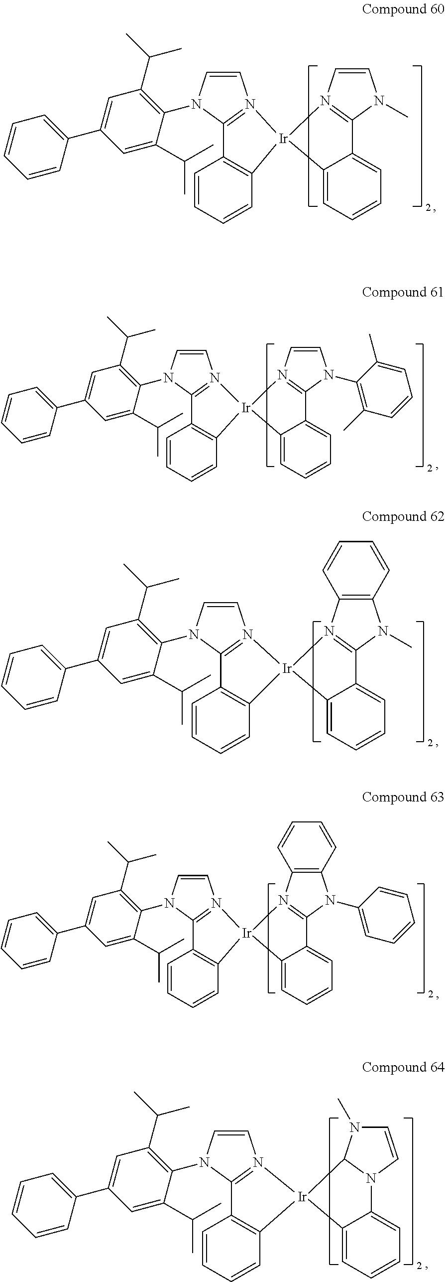 Figure US09735377-20170815-C00235