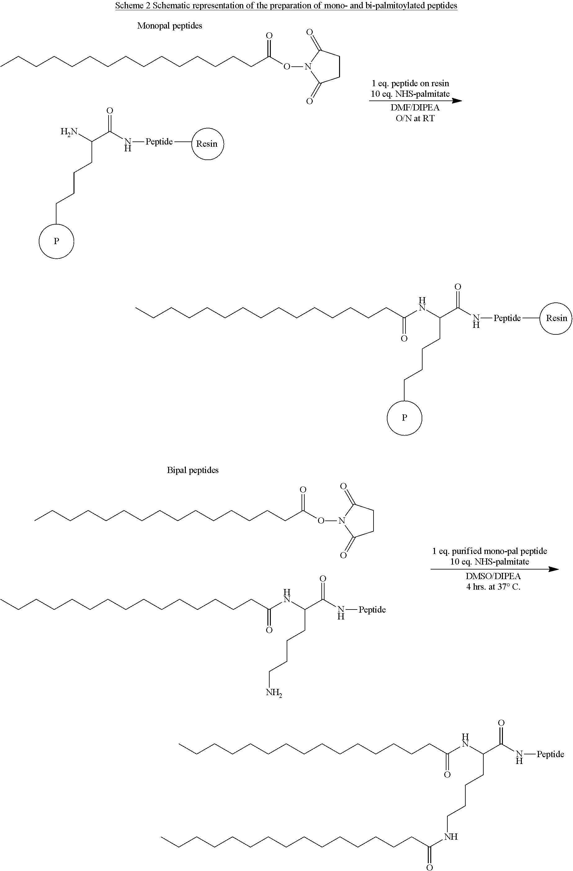 Figure US09550345-20170124-C00002