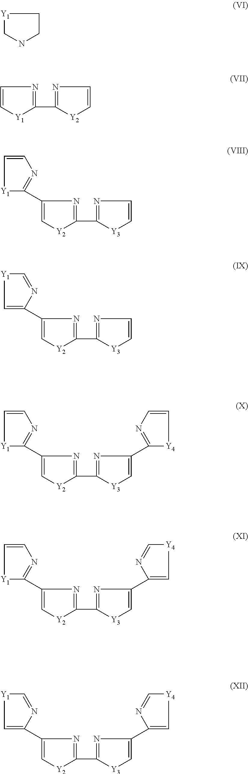 Figure US09662057-20170530-C00005