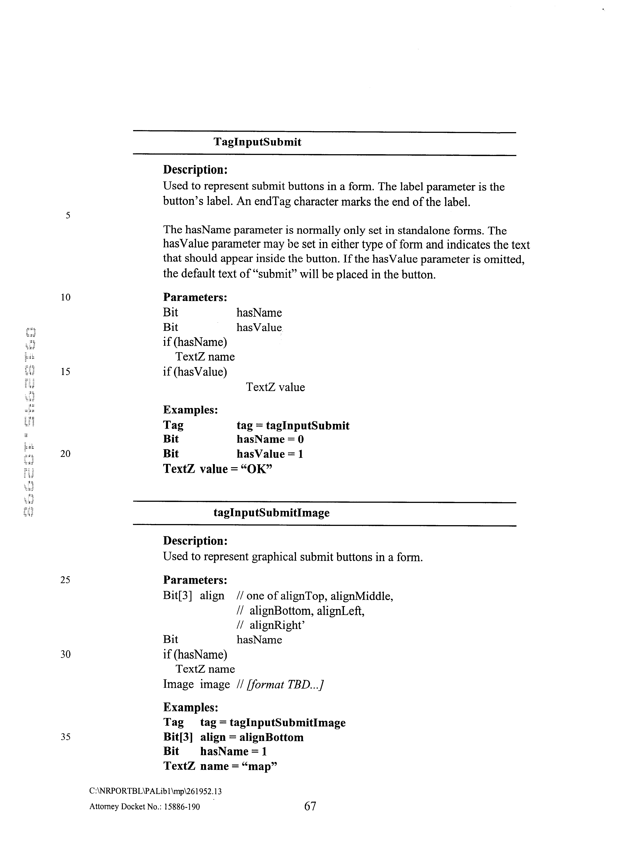 Figure US06590588-20030708-P00026