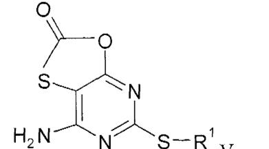 Figure CN1914213BD00081