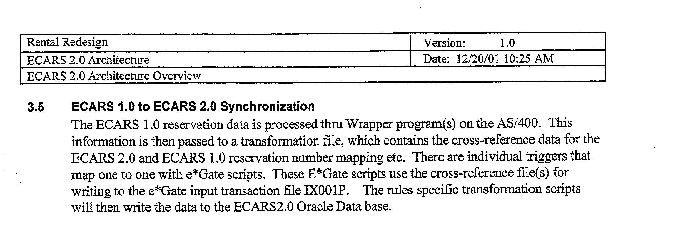 Figure US20030125992A1-20030703-P00039