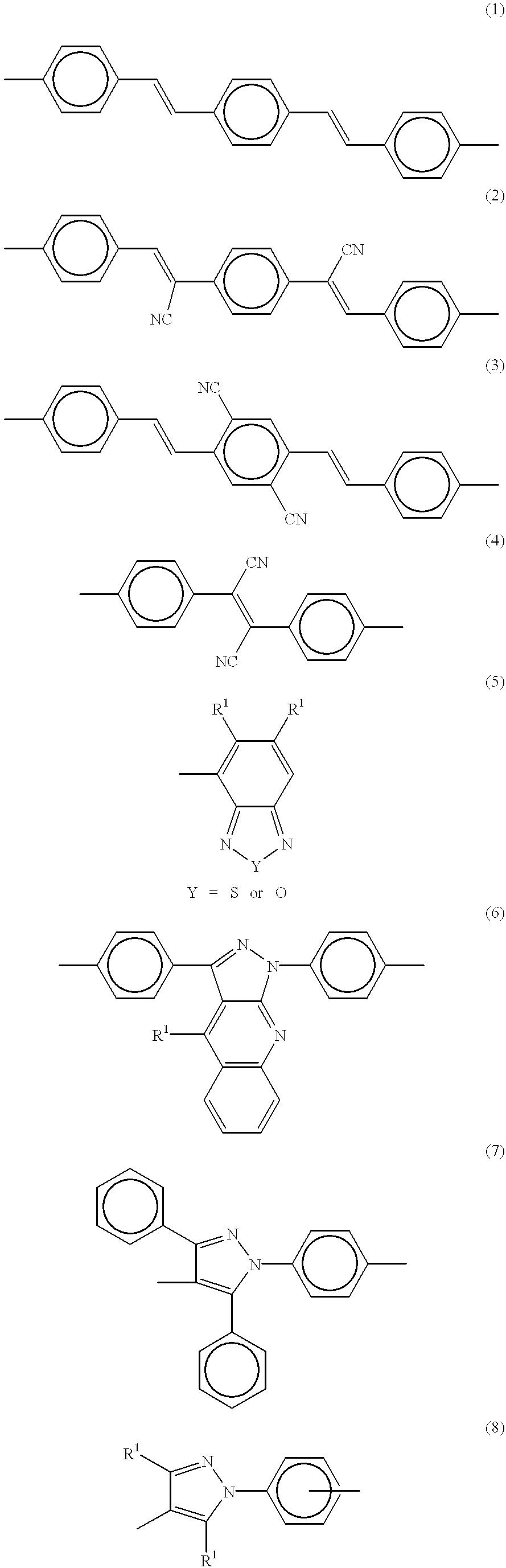 Figure US06605373-20030812-C00007