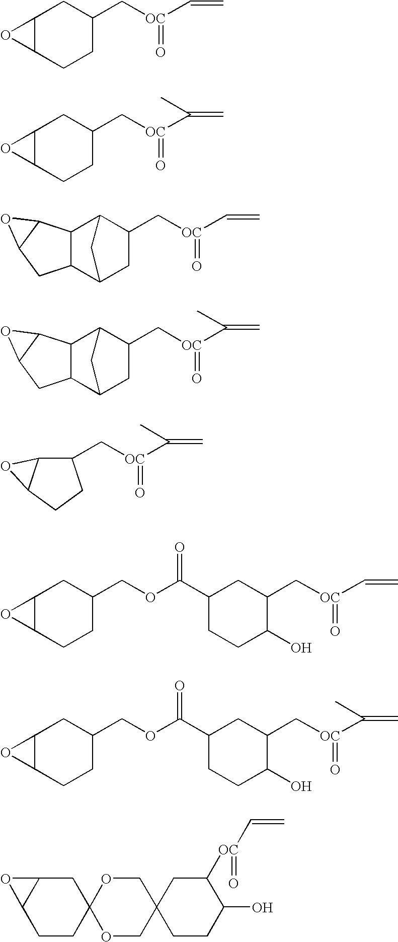 Figure US07351773-20080401-C00006