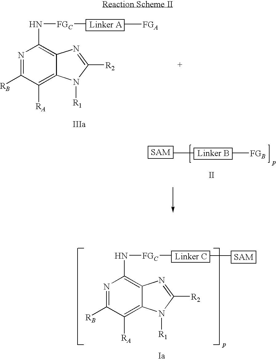 Figure US20100158928A1-20100624-C00073