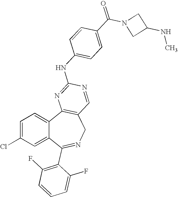 Figure US07572784-20090811-C00322