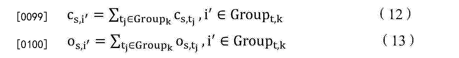 Figure CN104794135BD00133
