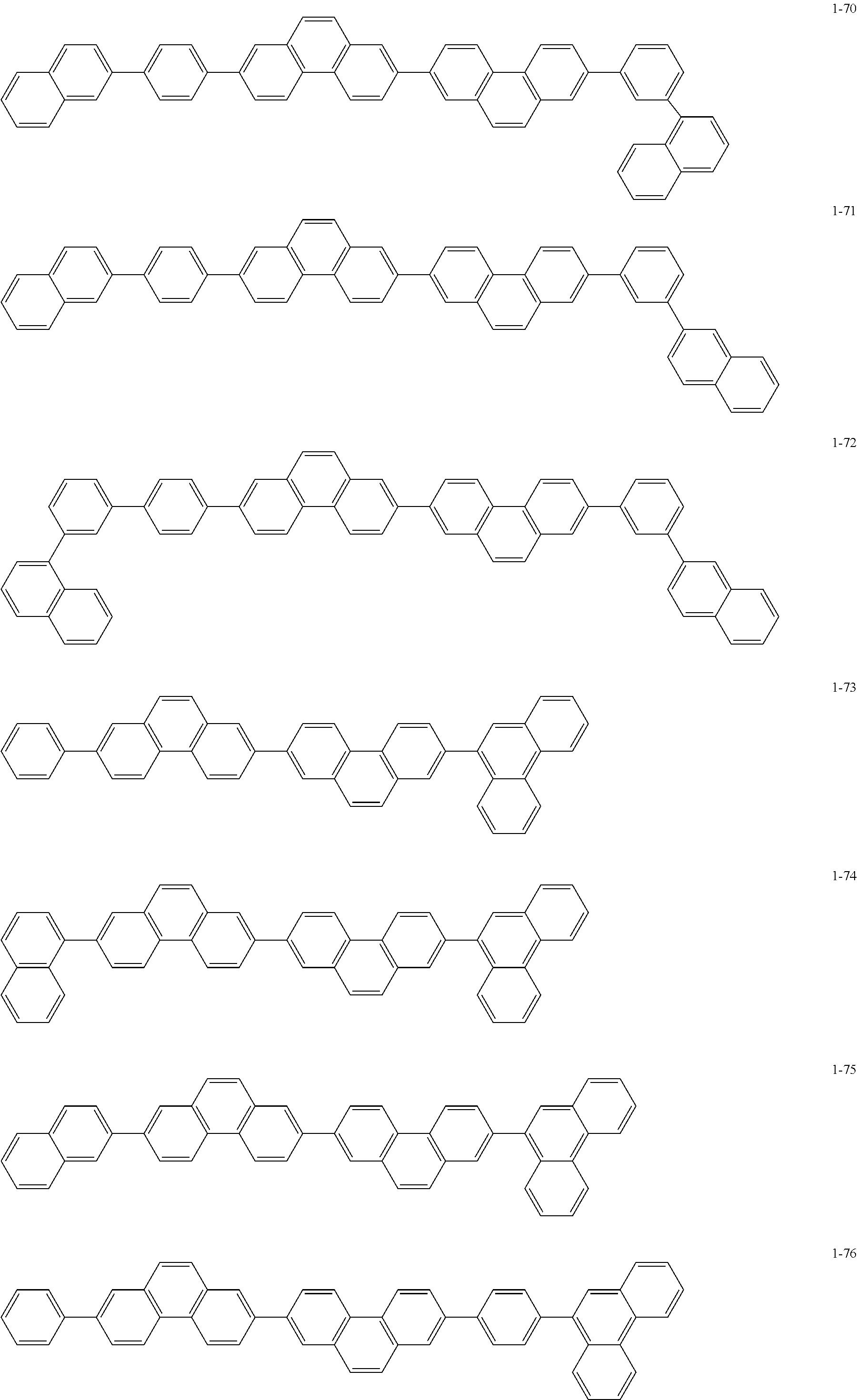 Figure US08568903-20131029-C00018