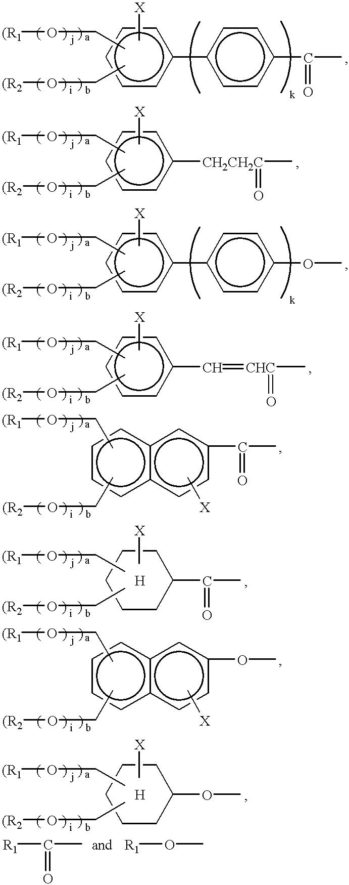 Figure US06261649-20010717-C00067