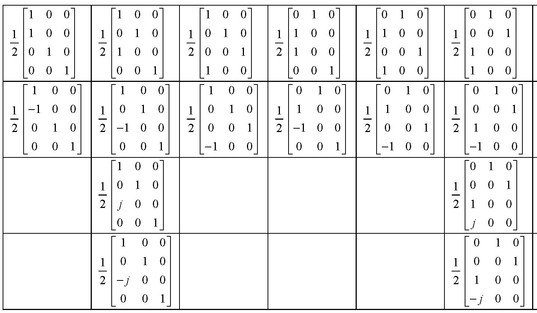 Figure 112010009825391-pat01237