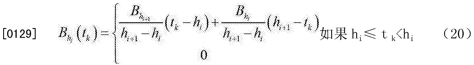 Figure CN102812303BD00135