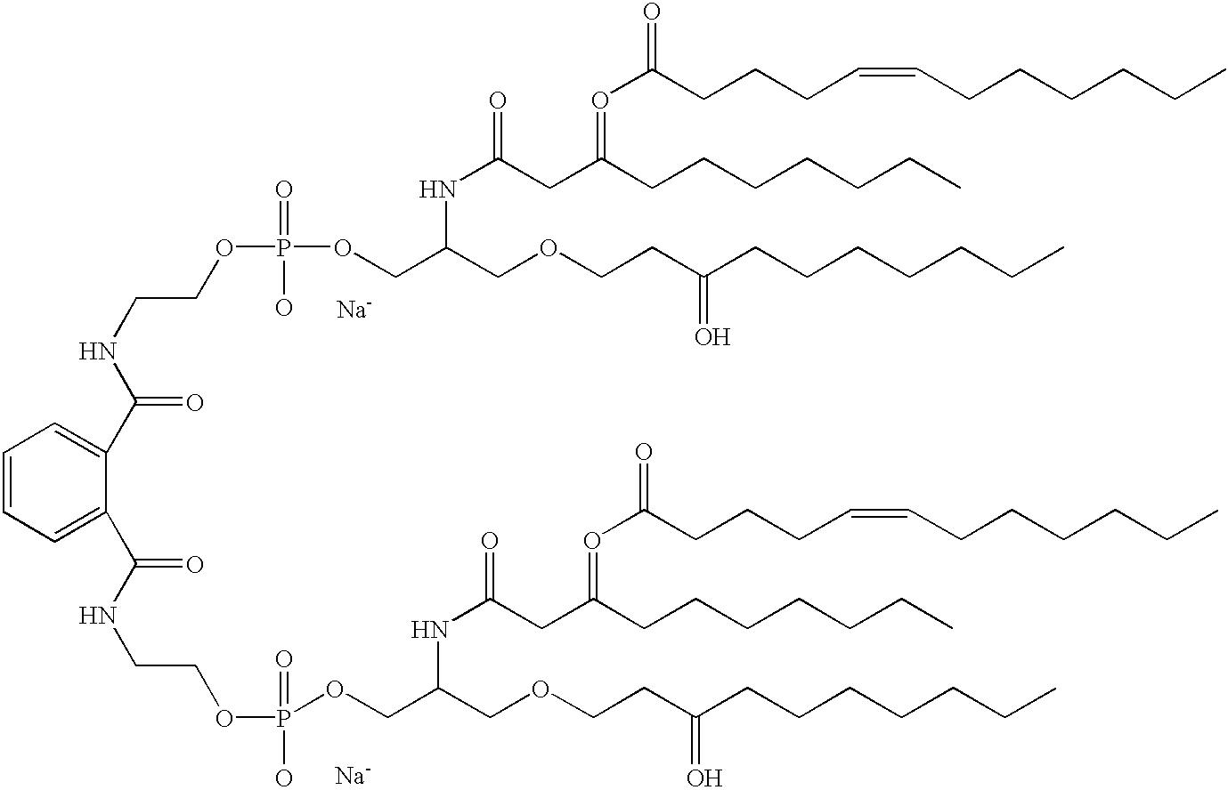 Figure US06551600-20030422-C00168