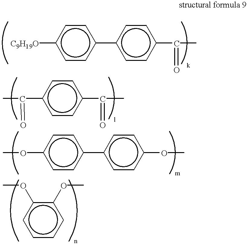 Figure US06261649-20010717-C00015